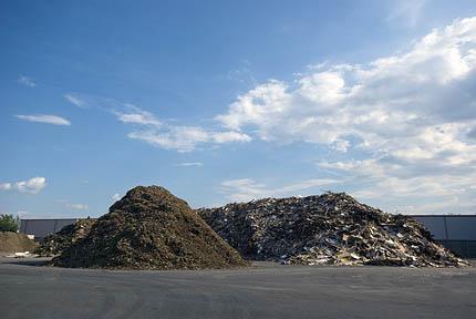 Propeller Island Galerie Art Fotoart Recycling recycling berlin