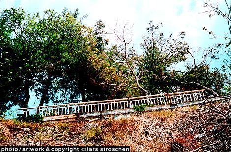 Propeller Island Galerie Travel Country Greece kassandra greece kassandra