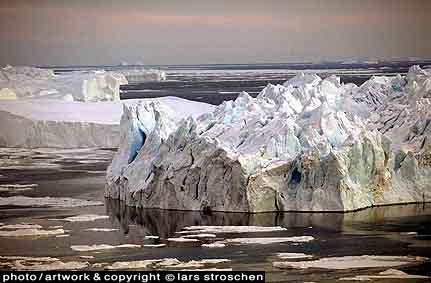 Propeller Island Galerie Travel Country Icebergs icebergs2